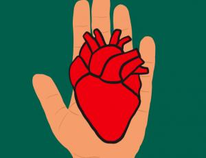 People of Heart