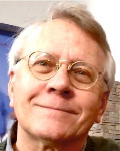 Tom Peterson, Thunderhead Works