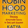 Nonprofit Marketing Books