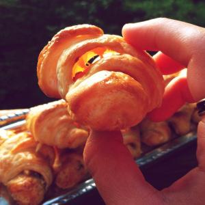 blog-croissant