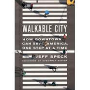 jeff speck walkable