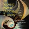 liberating structures thunderhead works