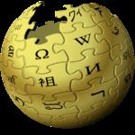 150px-Wikipedia_logo_gold