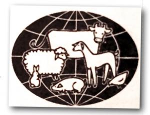 nonprofit logo2