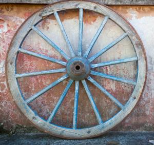 religion wheel 3