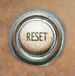 restart 4