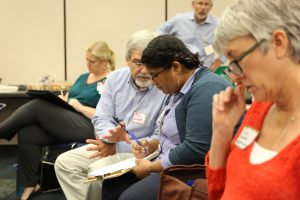 asset mapping, community health access mapping